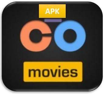 Coto online movies