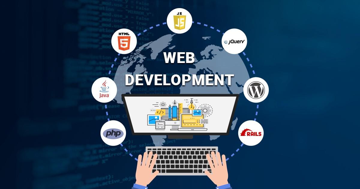 Best Chatbot Development Companies Singapore