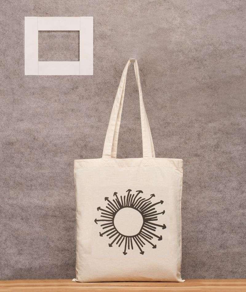 Best-Beach-Bags